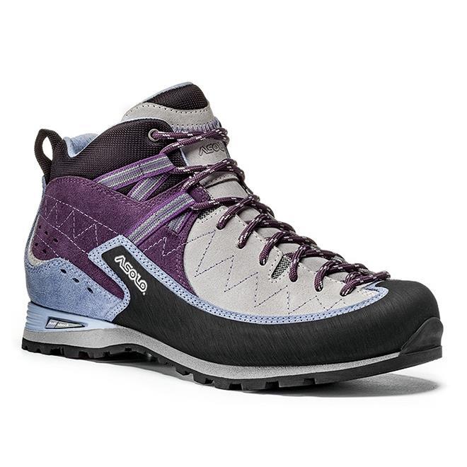Asolo Jumla Gtx Gv Ml Kadın Ayakkabı A12011