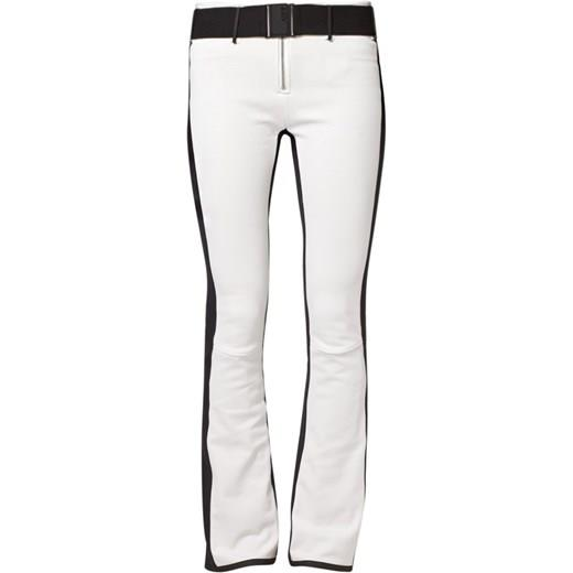 Killy Dice Kadın Kayak Pantolonu Kiv1221