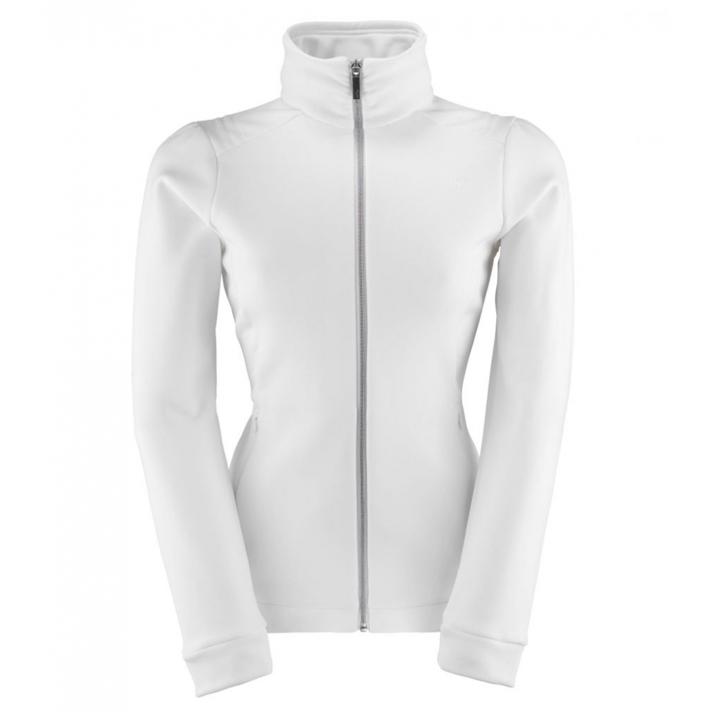 Killy İrene Şık Kadın Polar Ceket Kiv1224