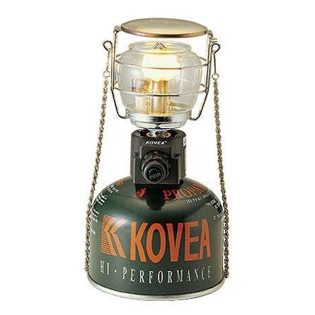 Kovea Adventure Gaz Lambası Kovtkln894