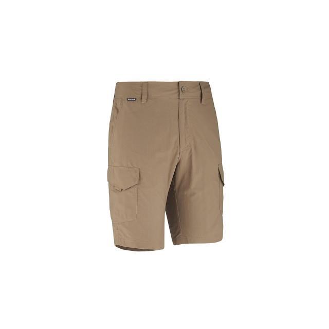 Lafuma Access Cargo Pantolon Lfv11319 5442