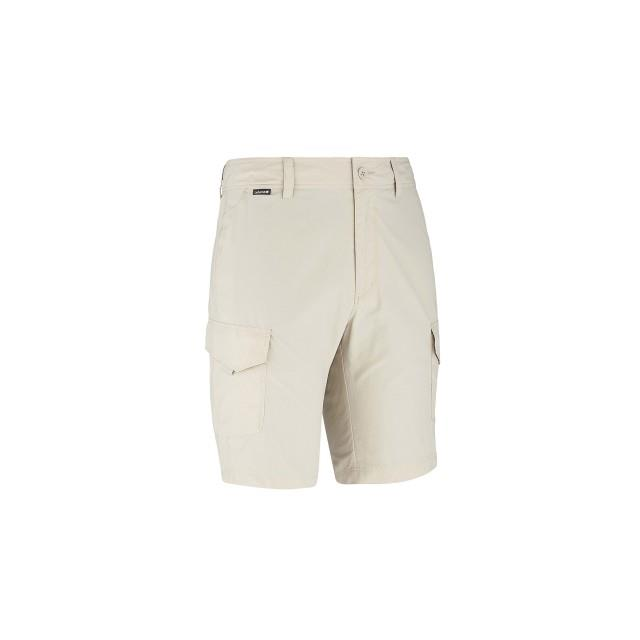 Lafuma Access Cargo Pantolon Lfv11319 3052