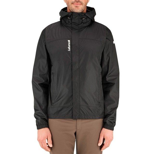 Lafuma Access Erkek Yağmurluk Ceket LFV10652