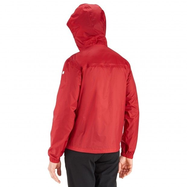 Lafuma Access Erkek Ceket