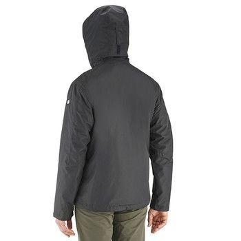 Lafuma Access Fleece Erkek Ceket