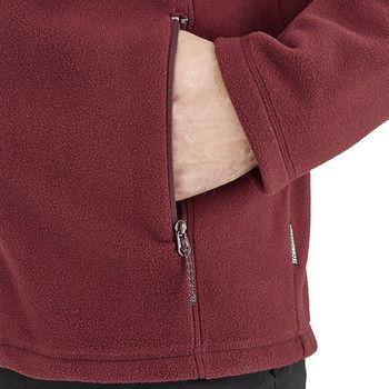 Lafuma Access Polar Erkek Ceket Lfv10836