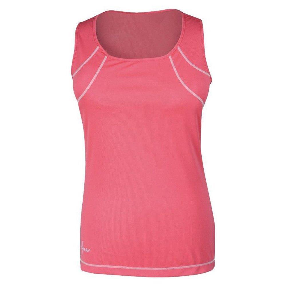 Lafuma Access Tank Kadın T Shirt Lfv10104
