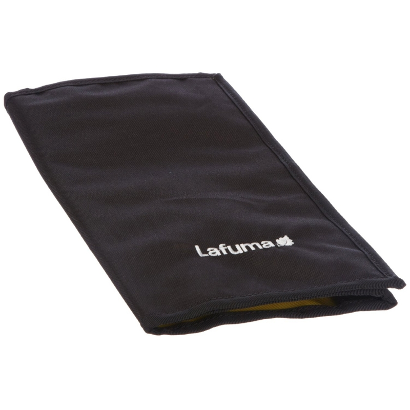 Lafuma Alesia Organizer Çanta Lfs5205