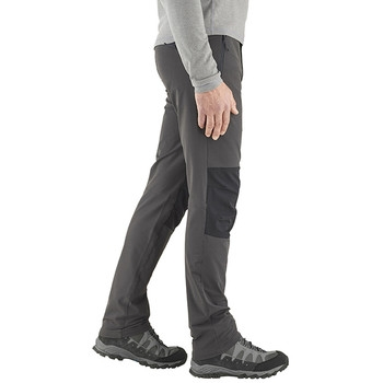 Lafuma Apennins Erkek Kalın Pantolon Lfv11100