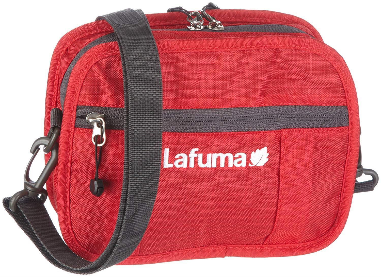 Lafuma Archway Bel Çantası Lfs5031