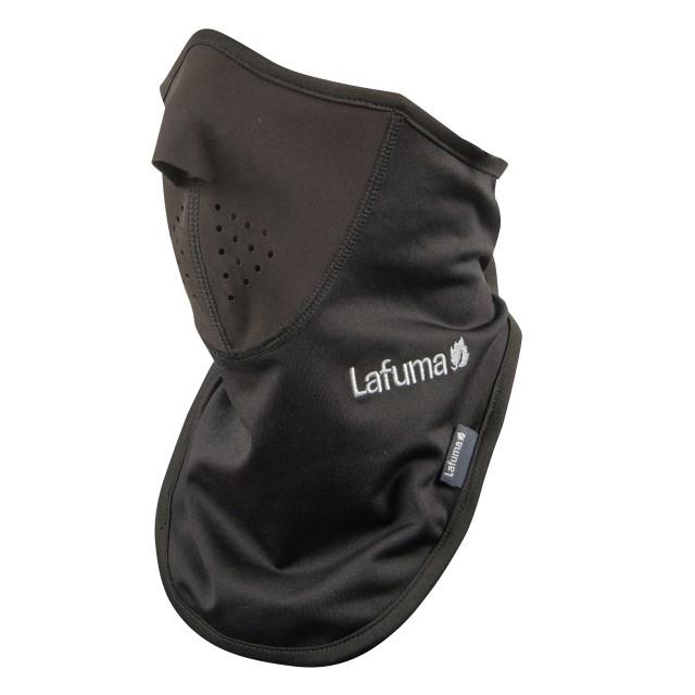 Lafuma Autan Maske Lfv11252 0247