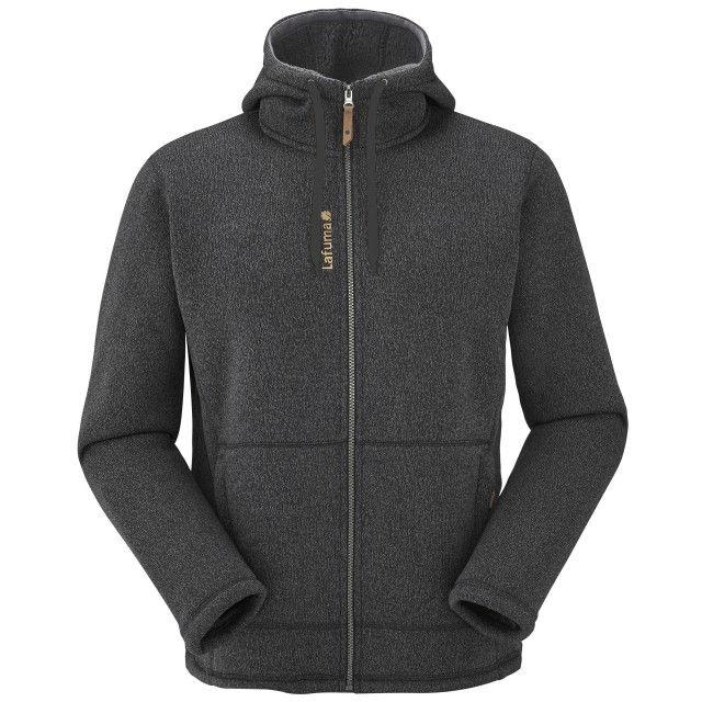 Lafuma Calı Hoodıe Polar Ceket
