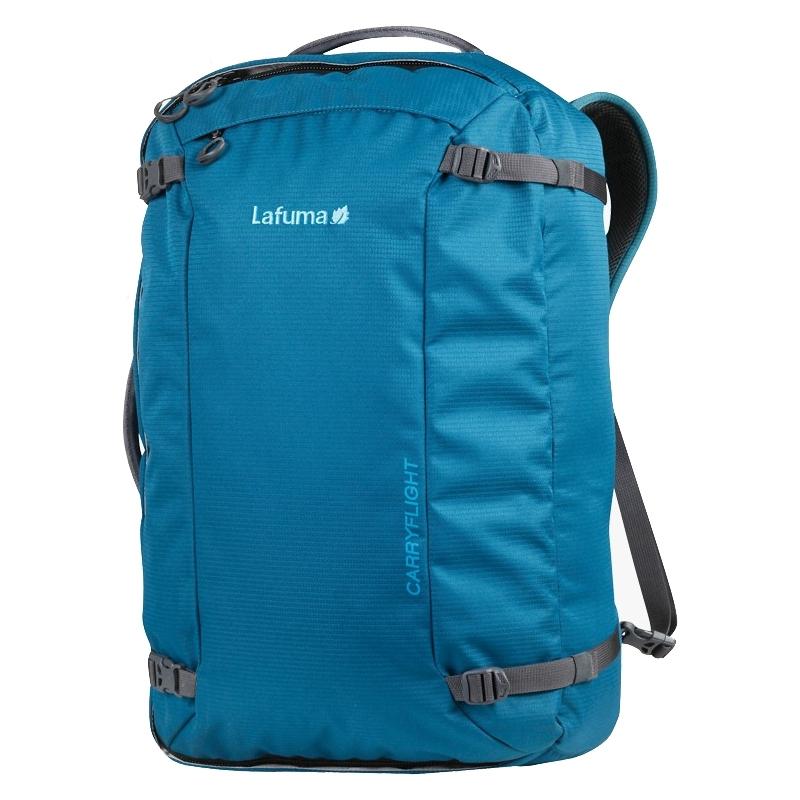 Lafuma Carry Flight 40 Litre Sırt Çantası Lfs5141