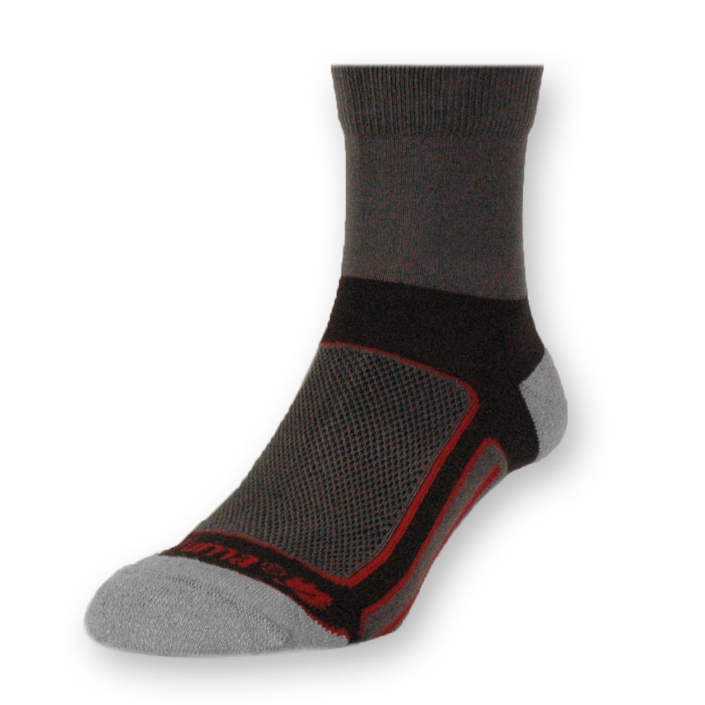 Lafuma City Comfort Çorap Lfv1018