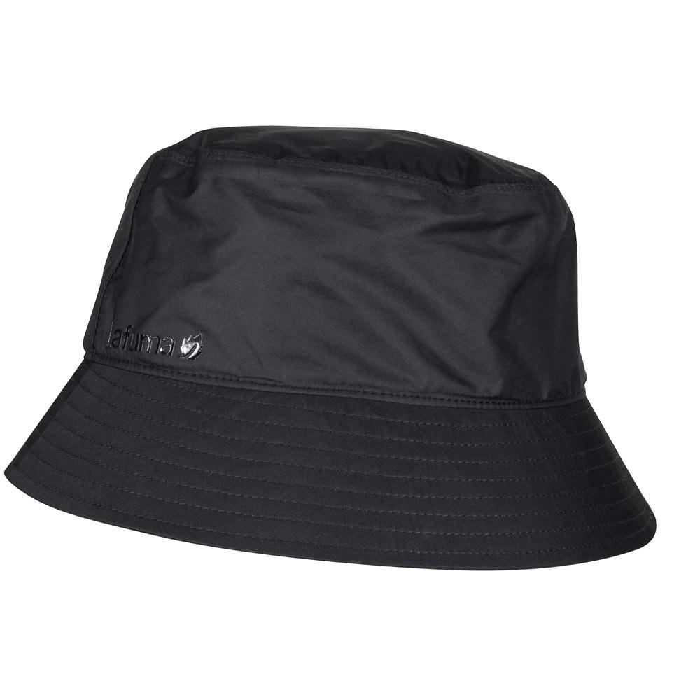 Lafuma Cuzco Wp Şapka