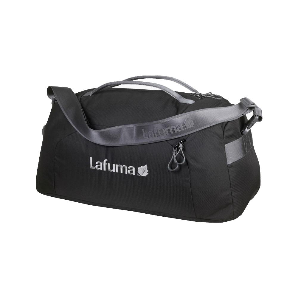 Lafuma Duffle Sport Omuz Çantası Lfs6115