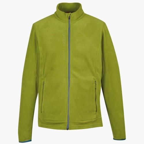 Lafuma Erkek Greenlight F Zip Polar Ceket Lfv9853