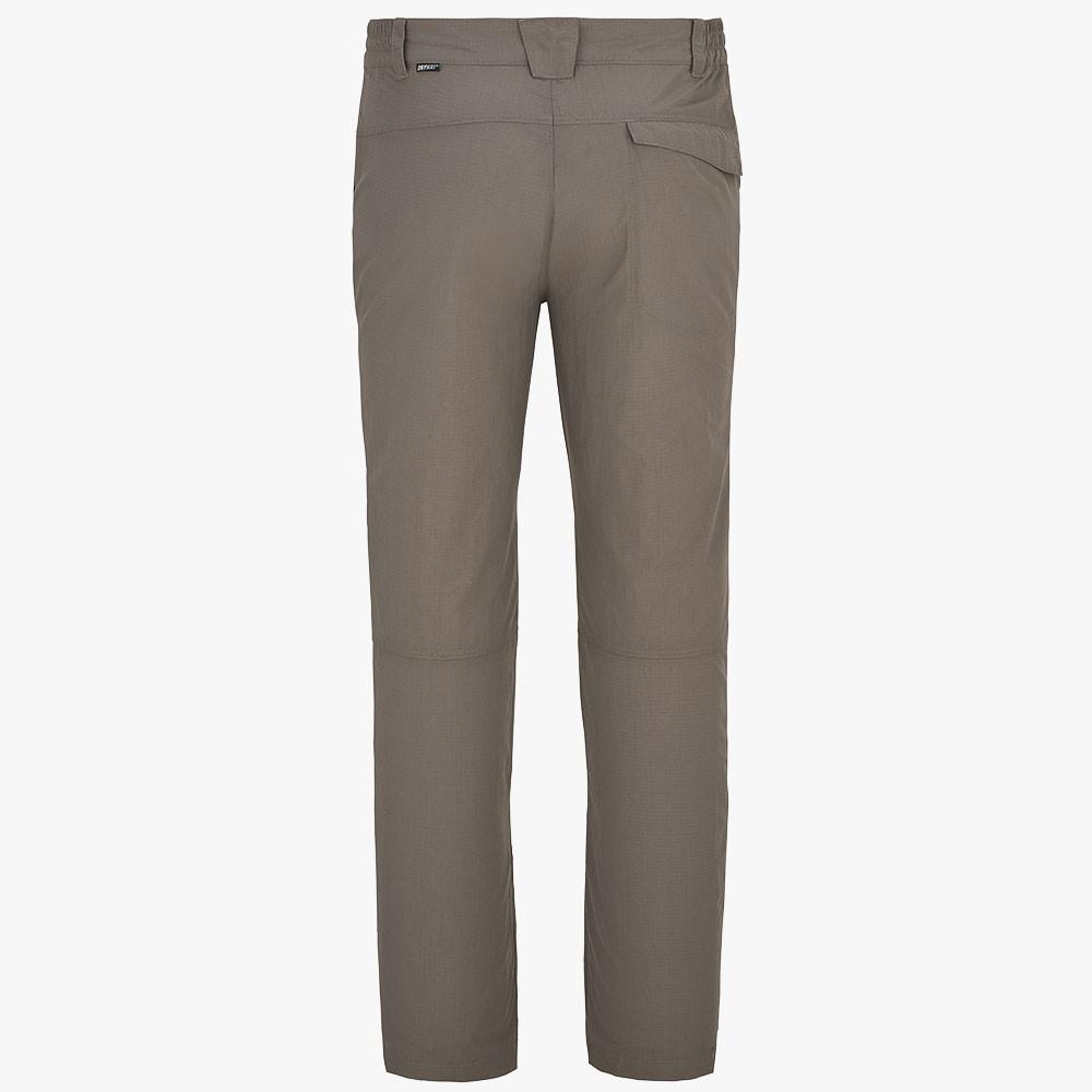 Lafuma Explorer Pantalon Lfv10676