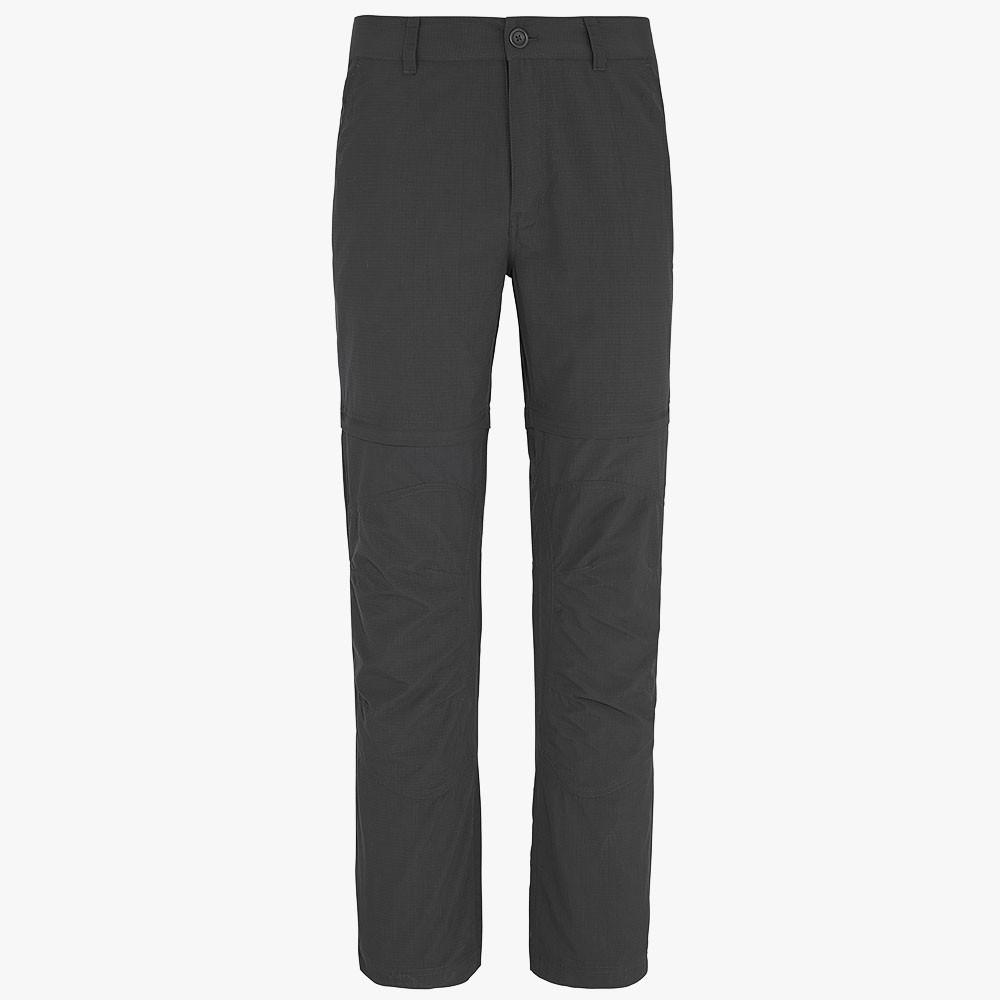 Lafuma Explorer Şort Olabilen Pantalon Lfv10675