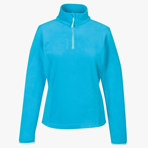 Lafuma Greenlight Kadın Polar Sweater Lfv10634