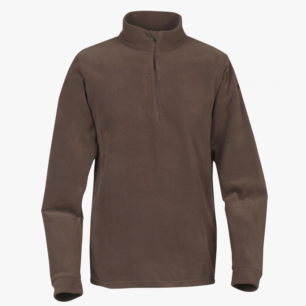 Lafuma Greenlıght Tzıp Erkek Polar Sweatshirt Lfv9397