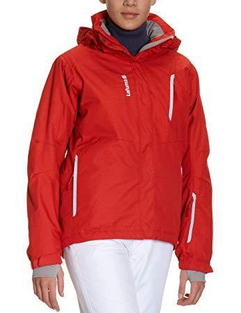 Lafuma Heyden 2 Kadın Kayak Ceketi Lfv8412