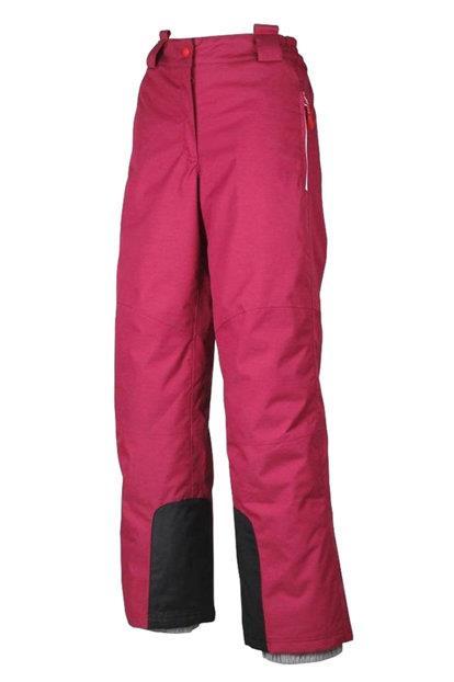 Lafuma Heyden 2 Kayak Snowboard Kadın Pantolonu  LFV8421