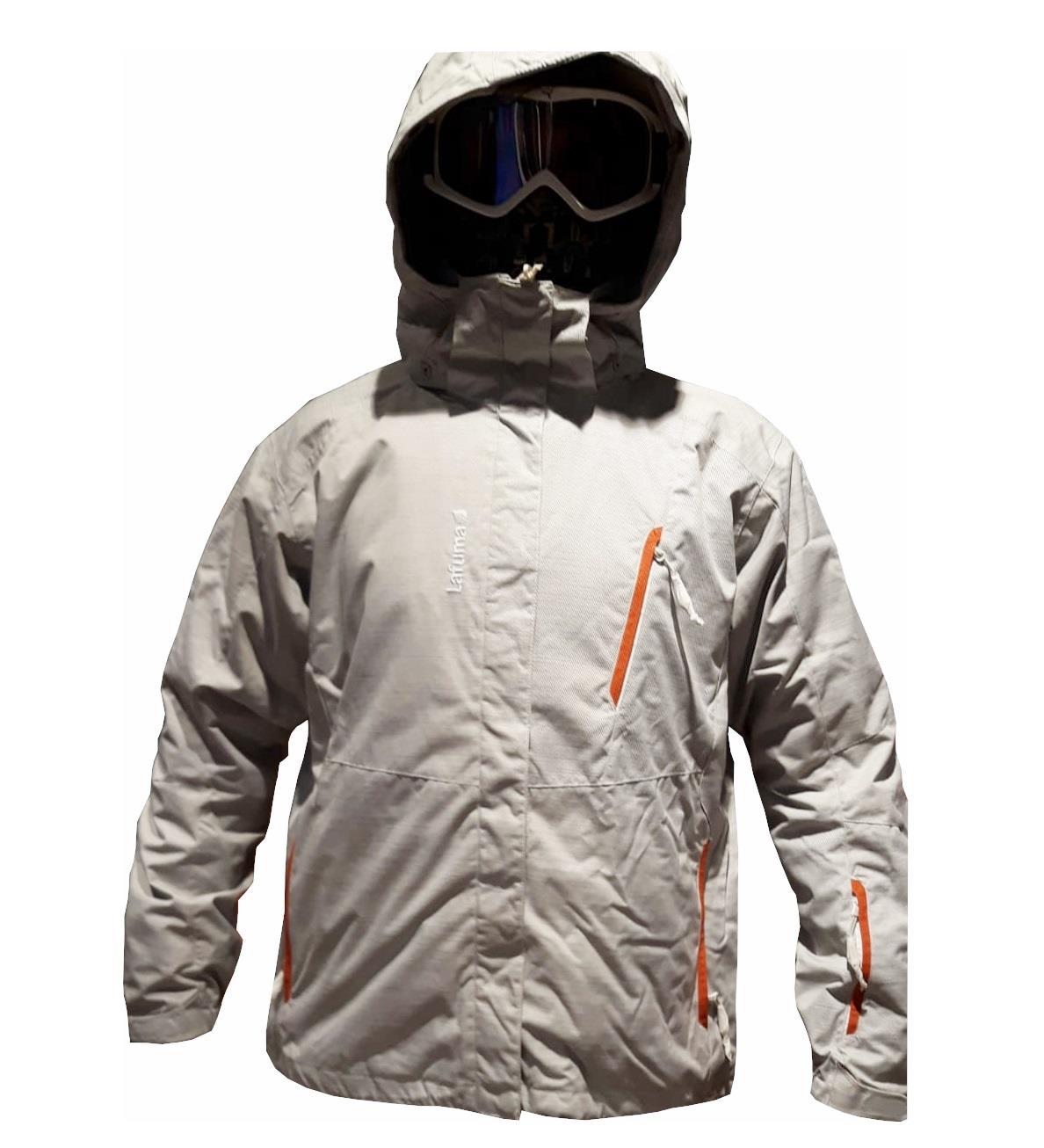 Lafuma Heyden Kadın Kayak Ceketi Lfv9513