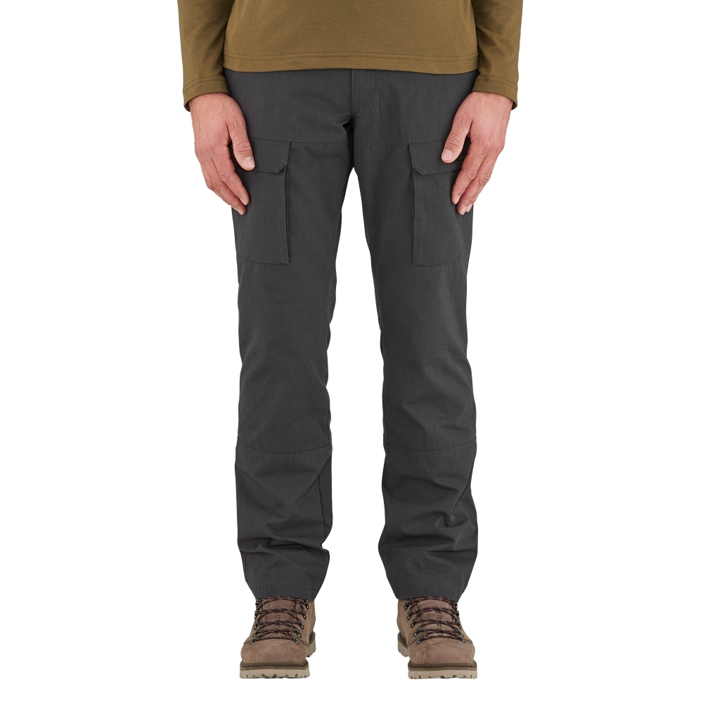 Lafuma Hudson Erkek Pantalon Lfv10833