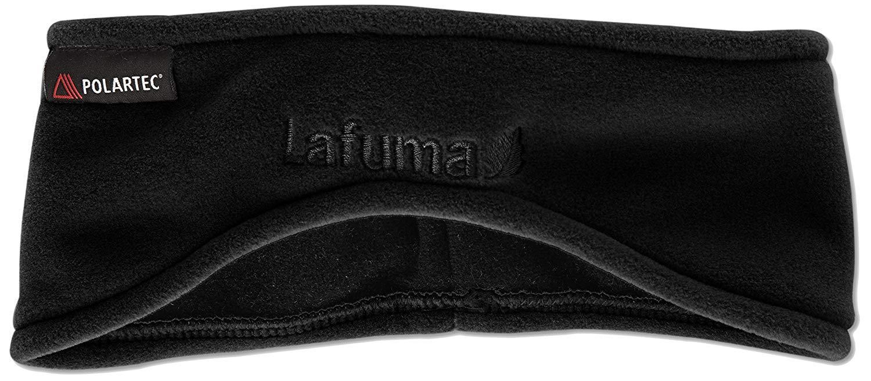 Lafuma İowa Kayak Bandı Lfv10382