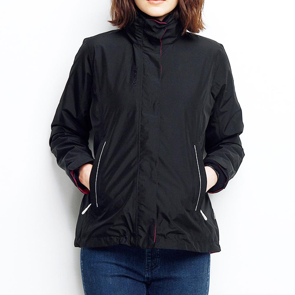 Lafuma Jaipur Twin Gore Tex Kadın Ceketi W14 Lfv9796
