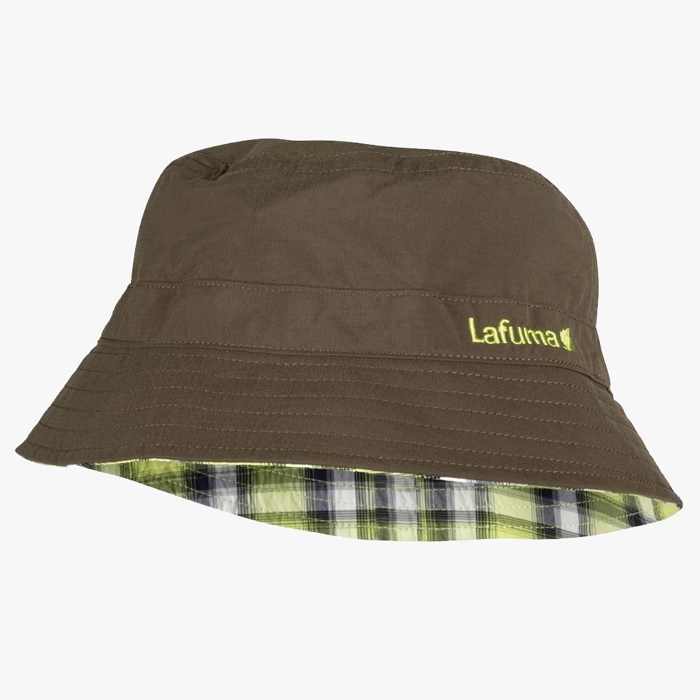 Lafuma Jones Şapka
