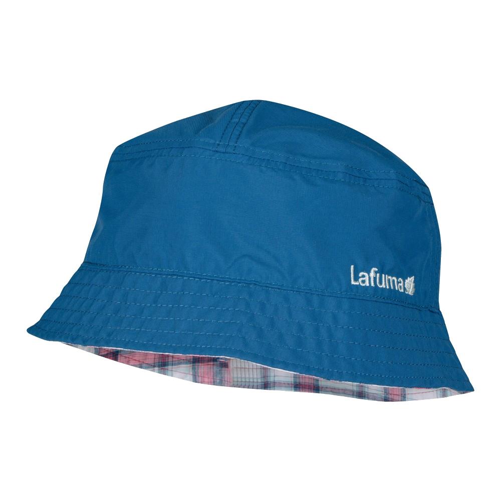 Lafuma Juggar Kadın Şapka Lfv10196