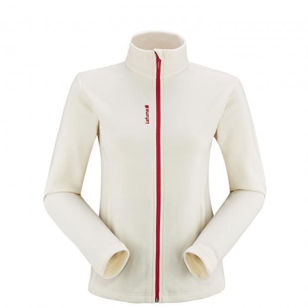 Lafuma Kadın Access Mıcro Fz Polar Ceket Lfv11268 2839