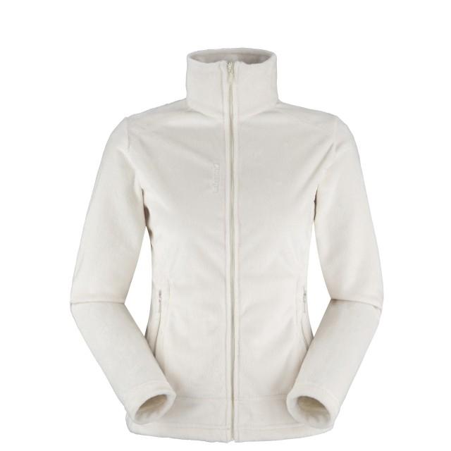 Lafuma Kadın Alpıc F Zıp Polar Peluş Ceket Lfv10850 2839