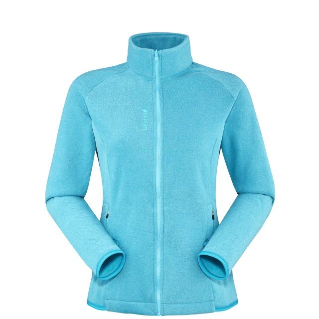 Lafuma Kadın Alps F Zıp Polar Ceket Lfv11187 8283