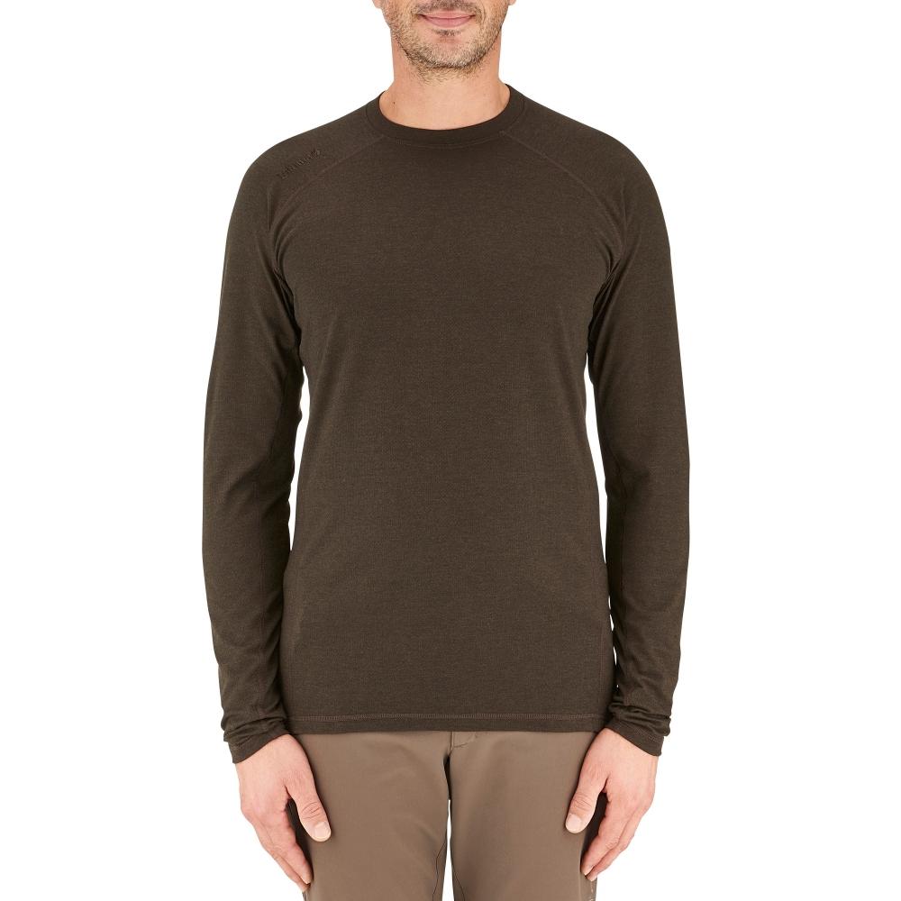 Lafuma Laki Warm Sweatshirt Lfv10831