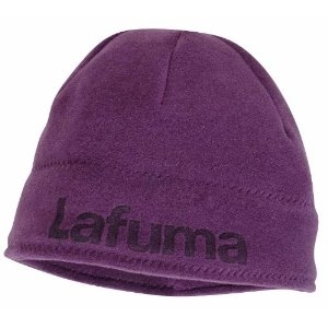 Lafuma Ld New Hanna Polar Bere Kadın Lfv8019