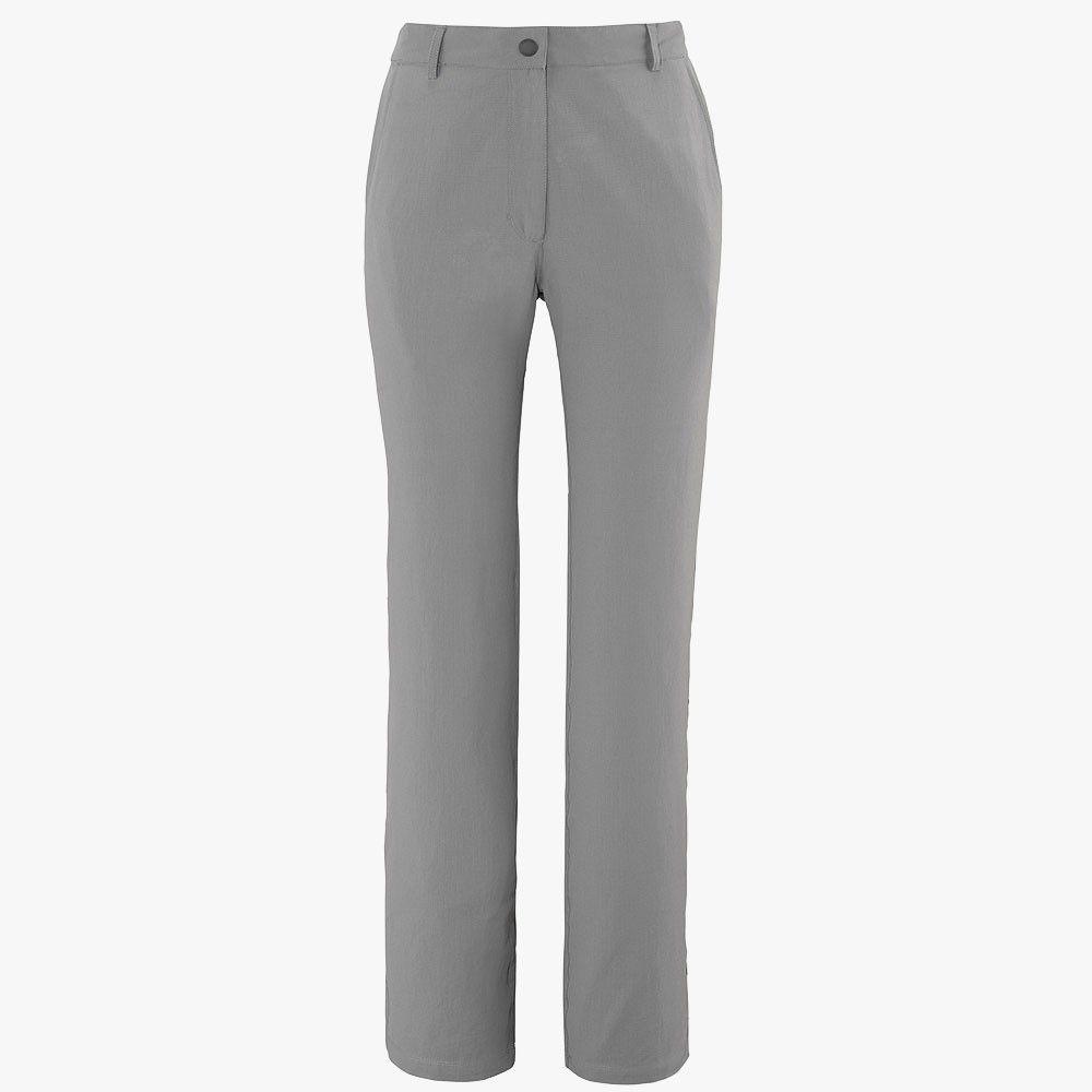 Lafuma Ld Track Pantalon Lfv10734
