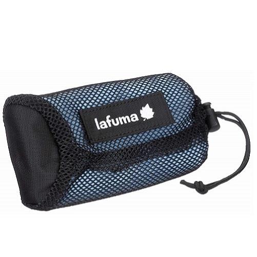 Lafuma Micro Towel S Seyahat Havlusu Lfs3849