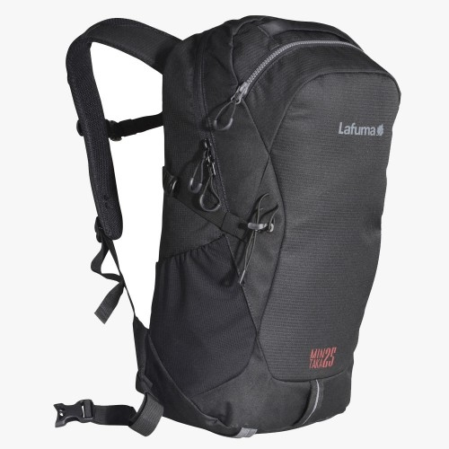 Lafuma Mintaka 25 L Sırt Çantası Lfs6149