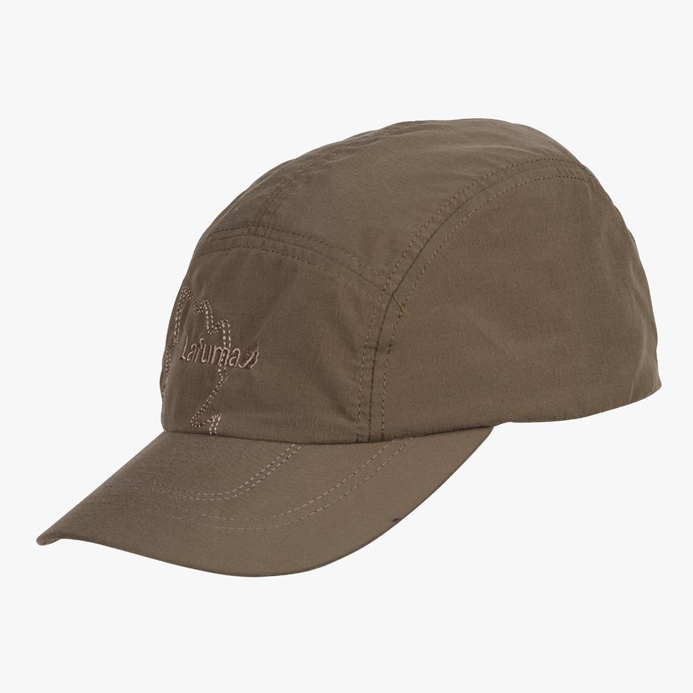 Lafuma Namib Şapka Lfv8249