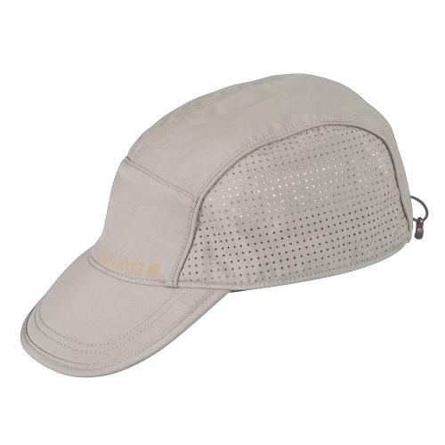 Lafuma Packable Şapka