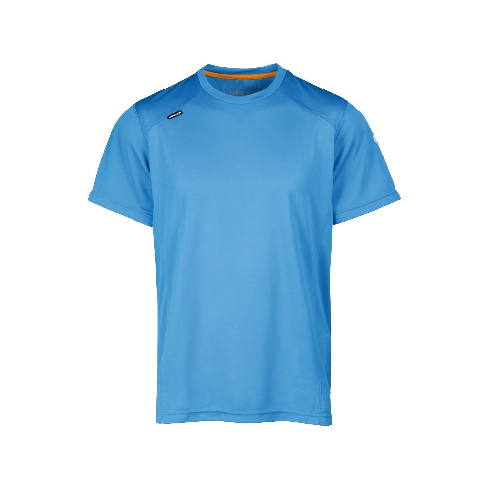 Lafuma Powerdry Tee Erkek T Shirt Lfv10091