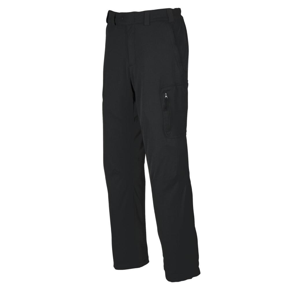 Lafuma Pro Warm Battle Pantalon