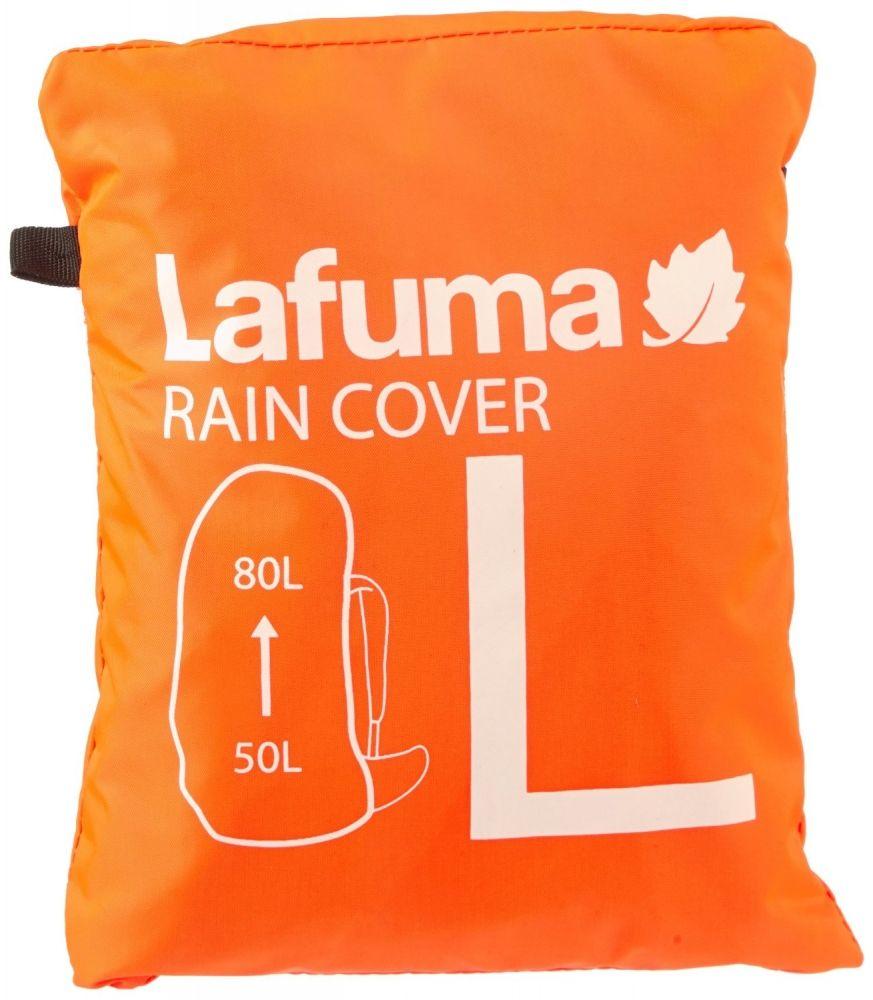 Lafuma Rain Cover Large Büyük Boy Çanta Yağmurluğu Lfs6138
