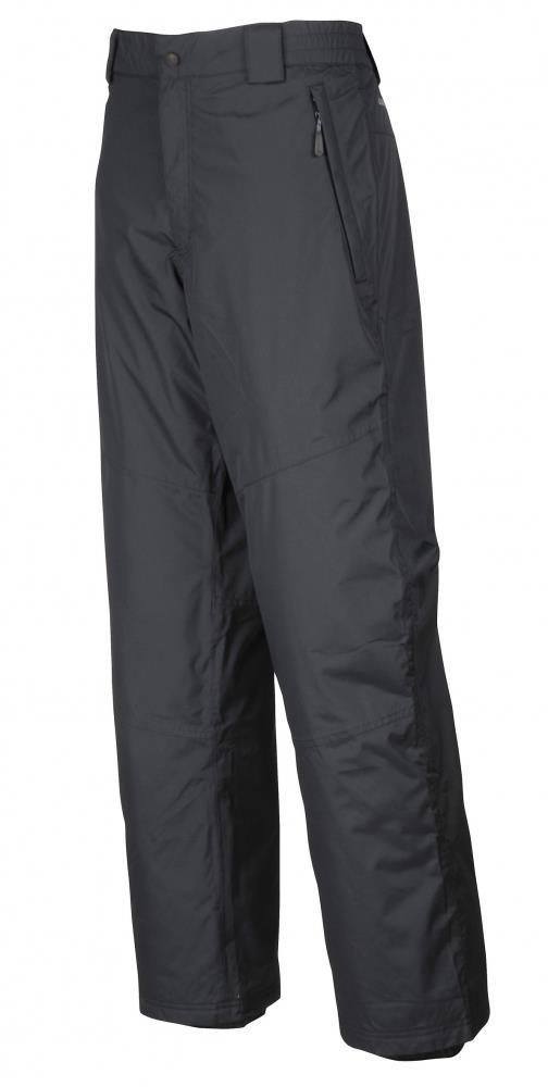 Lafuma Rosland Erkek Kayak Pantolonu Lfv8460