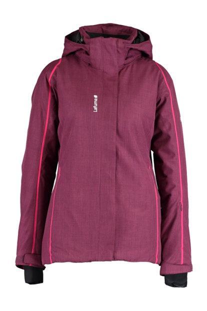 Lafuma Rosland Kadın Ceket Lfv10516