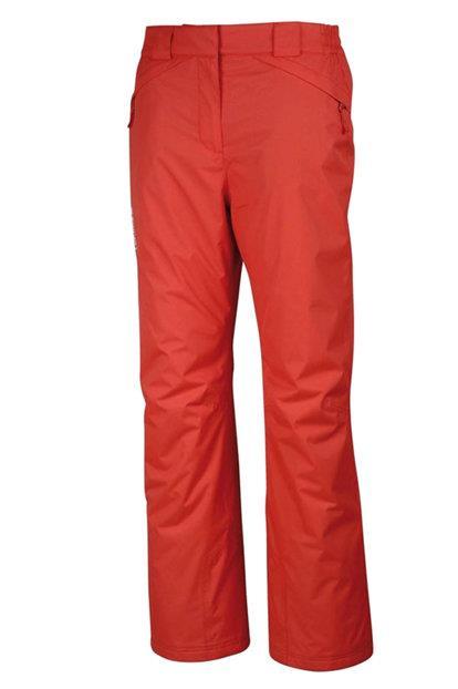 Lafuma Rosland Kadın Kayak & Snowboard Pantalon Lfv8496