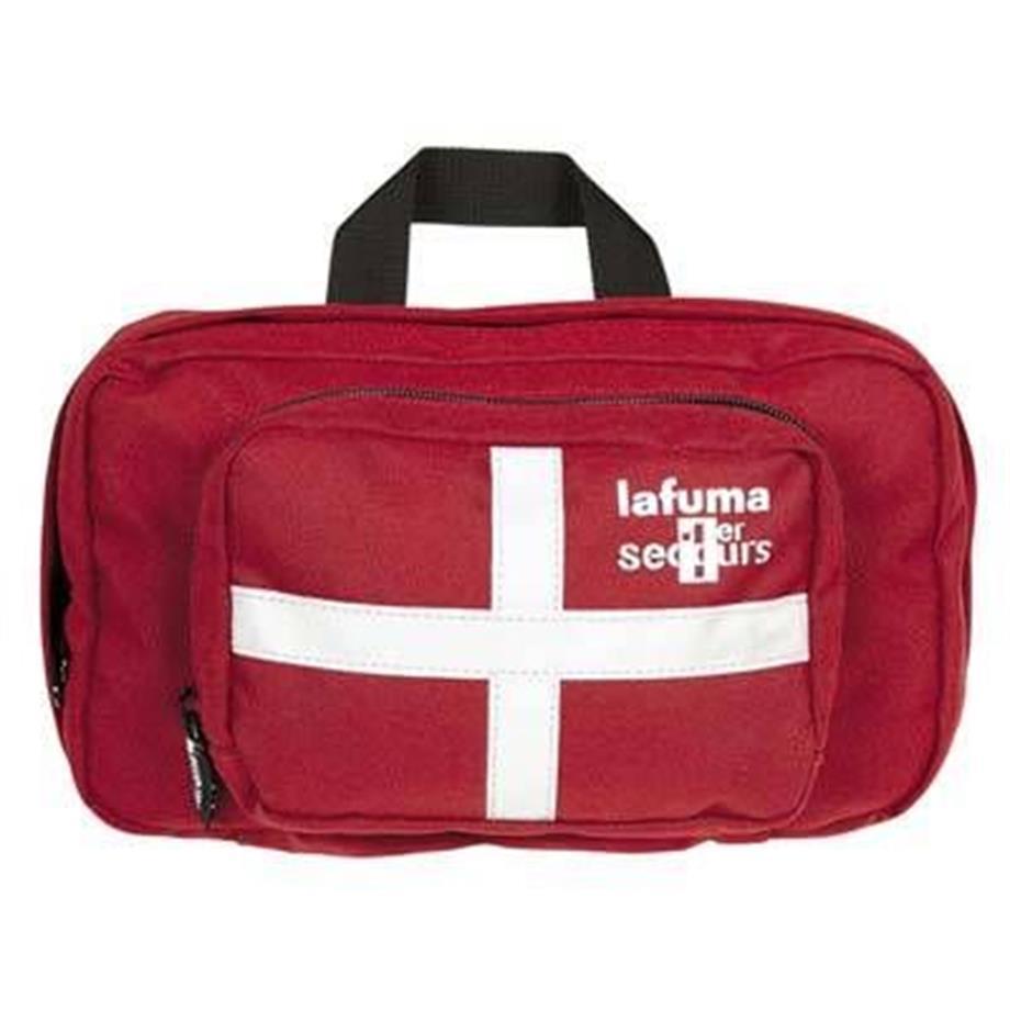 Lafuma Safe İlk Yardım Çantası Lfs2582